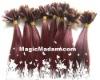nail hair / U-tip hair extension