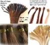 nail hair extension