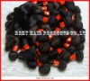 natural brazilian human hair weave