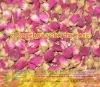 natural dry rose