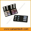 natural eyeshadow palette (Model #: PD-112)