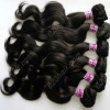 natural human hair wefts malaysian virgin hair
