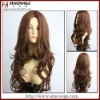 natural looking hairline wig for wholesale