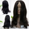 new arrival silk top full lace wig