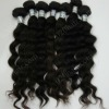 new arrive Cambodian hair natural human hair