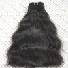 new coming Guaranteed quality human hair extension