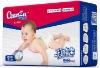 new improved premium baby diaper