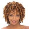 new style top quality 150% density full lace wig 82