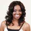 new style top quality curly full lace wig 243