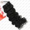 nice virgin remy human hair weft