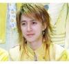 non-mianstream boy cheap synthetic wig