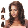 on sale 100% indian human remy hair full lace wigs