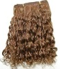on sale indian hair human remy hair extensions hair weft