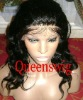 on sale sexy brazilian remy hair full lace wigs