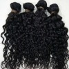 perfect curl malaysian remy hair weave natural hair extensions