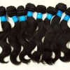 perfect lady hair cheap brazilian hair weaving