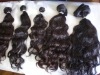 perfect wave original brazilian virgin hair weft can be colored