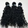 peruvian hair extension top quality natural virgin hair