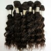 peruvian hair wave virgin human hair