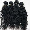 peruvian hair weft wholesale price virgin hair