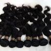 "peruvian virgin hair weave body wave 12""-26"" in stock"