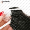 popular micro loop ring hair extension