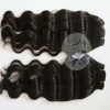 popular virgin malaysian human hair