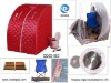 portable steam sauna DDSS-01B