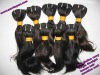 pre braided hair extensions
