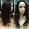 pretty hand-made lace wigs in stock