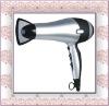 professional Hair Dryer HAH-506