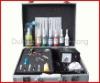 professional superior tattoo machine kits DL-T1782