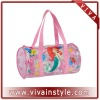 promotional security pvc beach bag