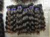 pure virgin hair brazilian human hair weft unprocessed