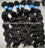 pure virgin indian remy hair,natural wave /natural color
