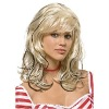 pw-094 flirt party halloween wig