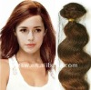 quality 100 human hair