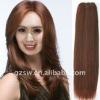 quality 100% human hair