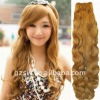 quality 26 inch human hair extensions
