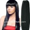 quality brazillian hair