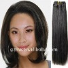 quality cheap virgin indian remy hair