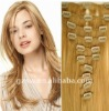 quality expression hair