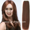 quality fantasy hair