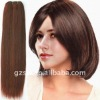 quality fashion source hair