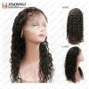quality full lace wig