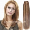 quality hair wholesalers