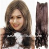 quality indian human hair
