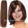 quality remi hair wholesale
