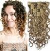 quality remy italian body wave hair