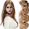 quality sensual hair